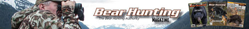 BearHuntingMagazineCOLUMN-H