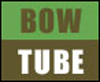 NEW on BowTube