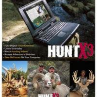 huntx3