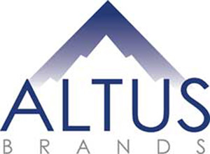 Altus Brands Doing it's Part in Gulf Clean-Up