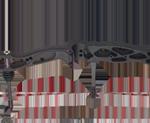 Bowtech-destroyer340
