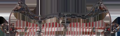 BowTech Destroyer