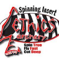 Ethics-Archery-LOGO-sm