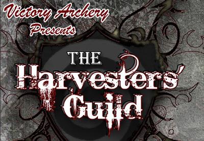 Team Harvest New TV Show