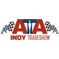 ATA Show 2010