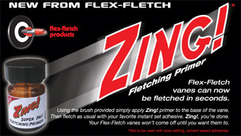 ZING™ Advanced Technology Adhesion Primer