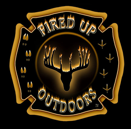 Fired Up Outdoors TV Joins BHN