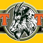 Goat Tuff Products - For all your archery needs.