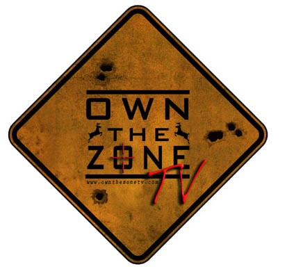 Own the Zone TV Joins BHN