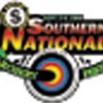 Southern-National-Archery-F