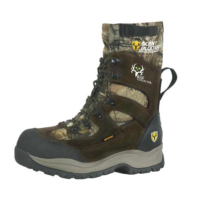 ScentBlocker® Bone Collector™ Footwear