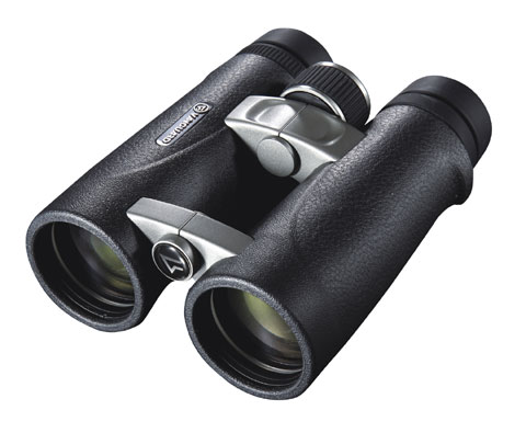 """Endeavor ED 1045 Binoculars"" from Vanguard®"