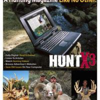 huntx3-flyer-2