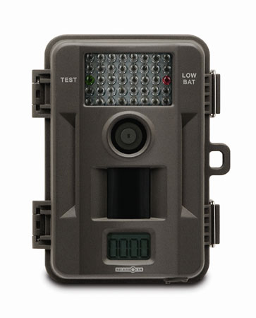 UNIT Video Scouting Recorder