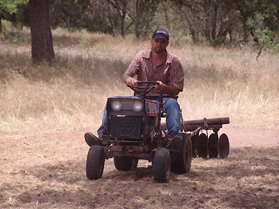 Doing Food Plots Right