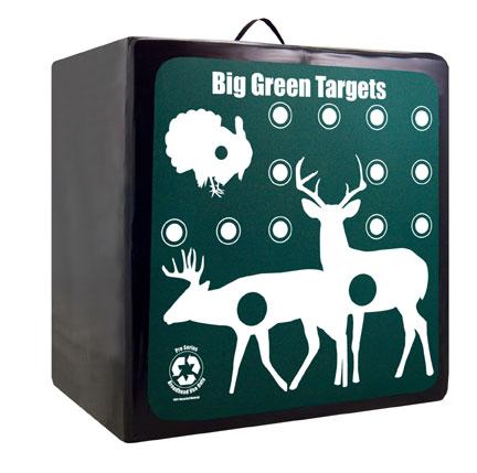 Broadhead Targets