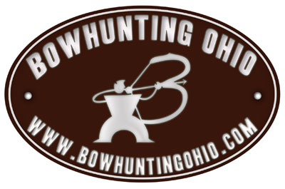 Bowhunting Ohio Joins BHN