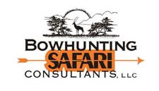 Newsletter – Bowhunting Safari Consultants