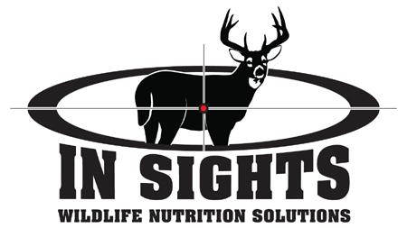 Insights_DeerLogoSM