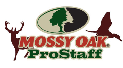 Interview with Mossy Oak Pro Staff Member Brian Pollard