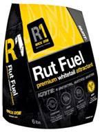 Rut Fuel And Acorn Crush