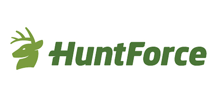 huntforce-logo-web