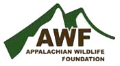 AWF Supports Missouri Elk Restoration