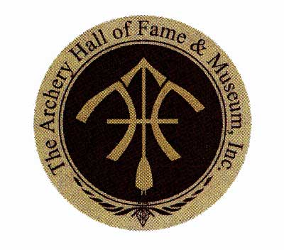 Archery Hall of Fame Class of 2010
