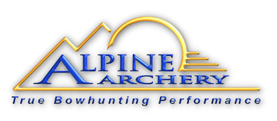 Alpine Archery Joins BHN