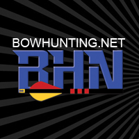 Stay up to Date on Bowhunting.Net