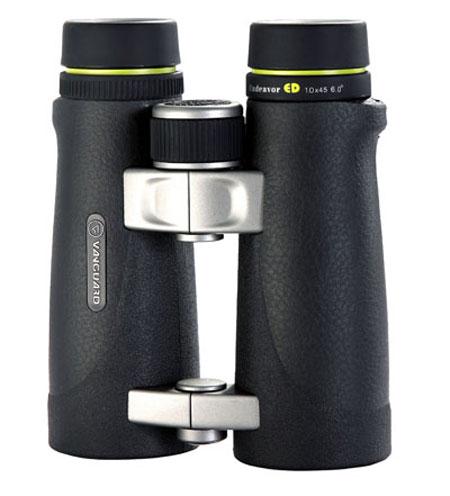 FREE Vanguard Binoculars in Sight