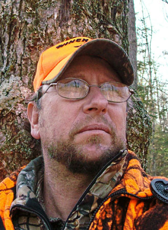 Tactics For High-Pressured Whitetails