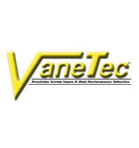 VaneTec Announces Give-A-Way Winners