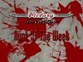 Victory Hunt of the Week: 65 Yard Turkey
