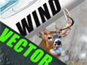 Wind Vectors
