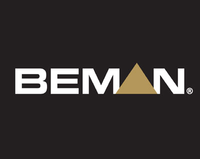 Important Recall Notice from Beman Arrows
