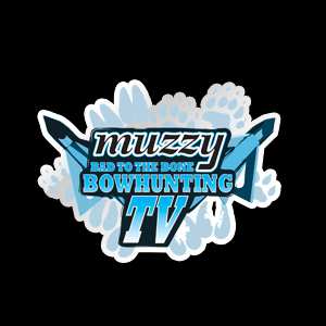 Muzzy Bad to the Bone Bowhunting TV Moves