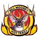 Hot Trails Brings 'Biggest Buck'