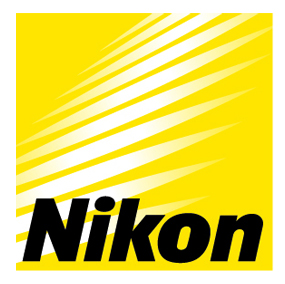 'Tis the Season of Nikon Savings