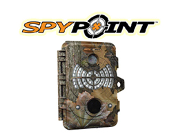 Spypoint Trail Cameras Join Bowhunting.Net