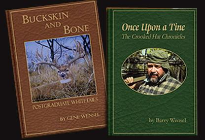 Books Make Great Christmas Gifts