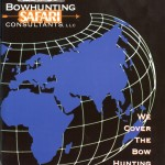 BSC-Catalog-cover