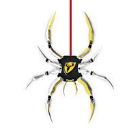 Tree Spider Livewire Decent System