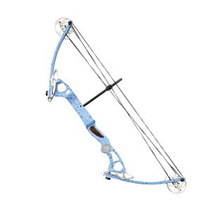 Alpine Archery Mako™ Bow