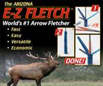 arizona-ez-fletch