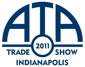 ATA Show New Product Videos