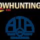 bowhunting-ata-show