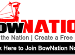 bownation