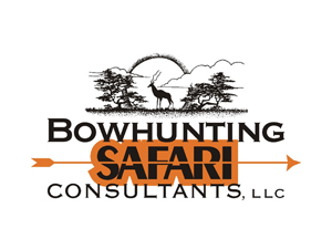 Bowhunting Safari Consultants Newsletter