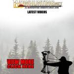 latest-videos